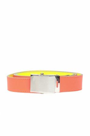 Reversible belt od Comme des Garcons