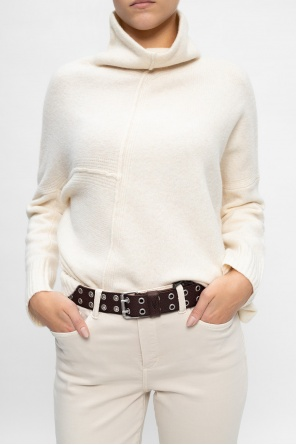 'sturge' belt od AllSaints
