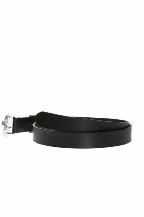 Thin belt od Dsquared2