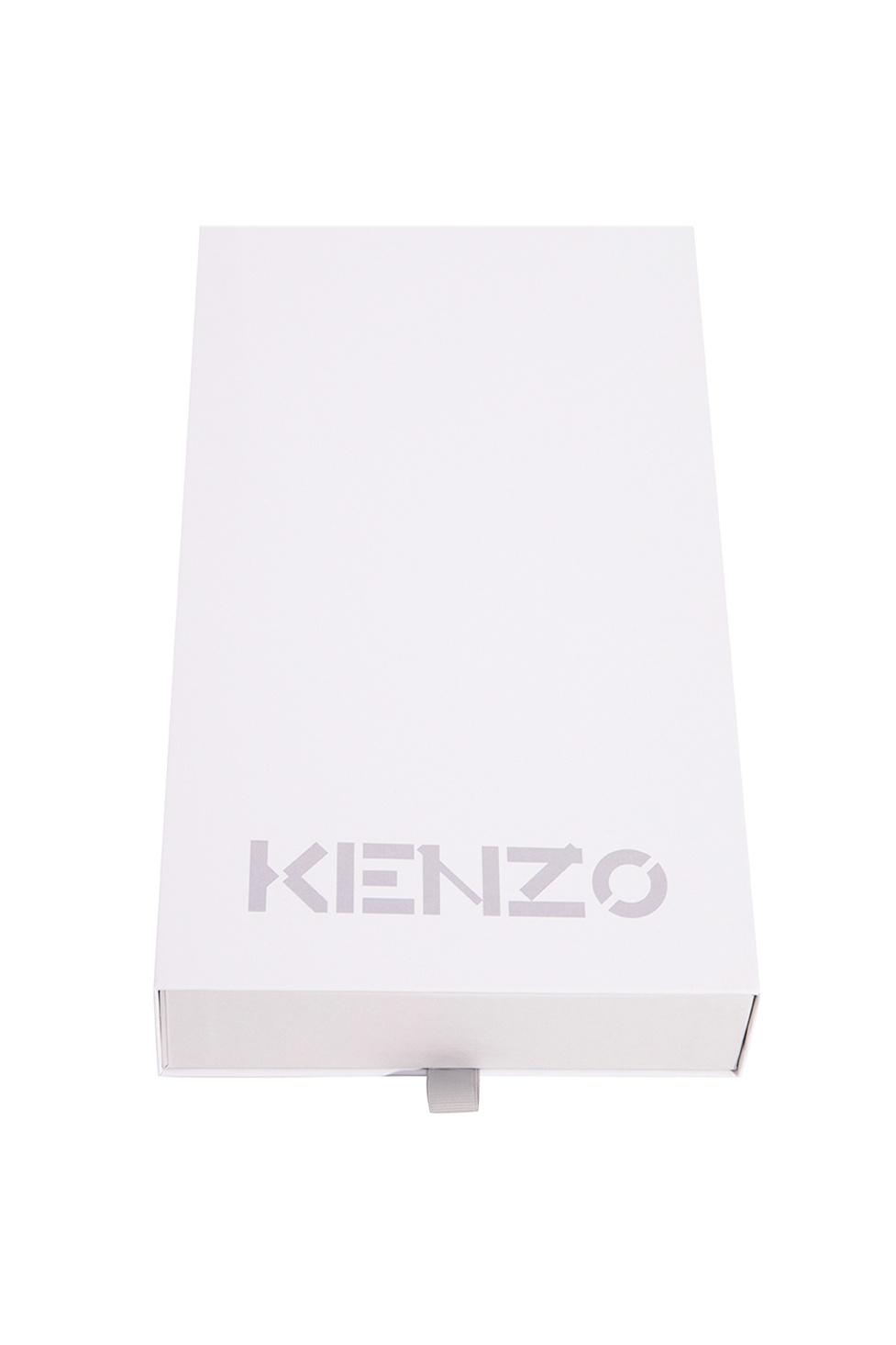 Kenzo Kids Body 2-pack