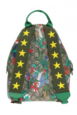 e8884146e8c9 KIDS ACCESSORIES - Vitkac shop online