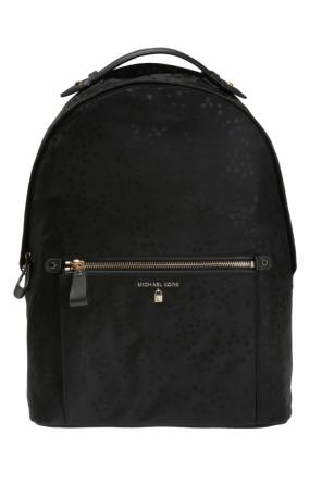 'kelsey' backpack od Michael Kors