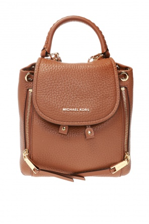 'viv' backpack od Michael Kors