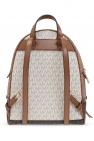 Michael Michael Kors 'Rhea Zip' backpack