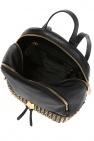 Michael Michael Kors 'Rhea-Zip' backpack