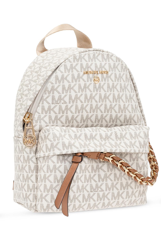 Michael Michael Kors 'Slater' backpack