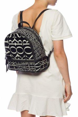 2e1f85fcf Torby i torebki damskie modne, markowe i włoskie - sklep Vitkac