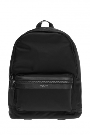 'kent' backpack od Michael Kors