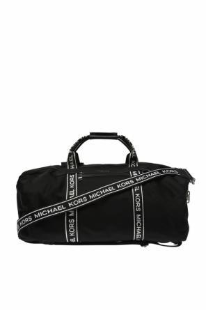 66a11b6b9e Convertible duffel bag od Michael Kors Convertible duffel bag od Michael  Kors