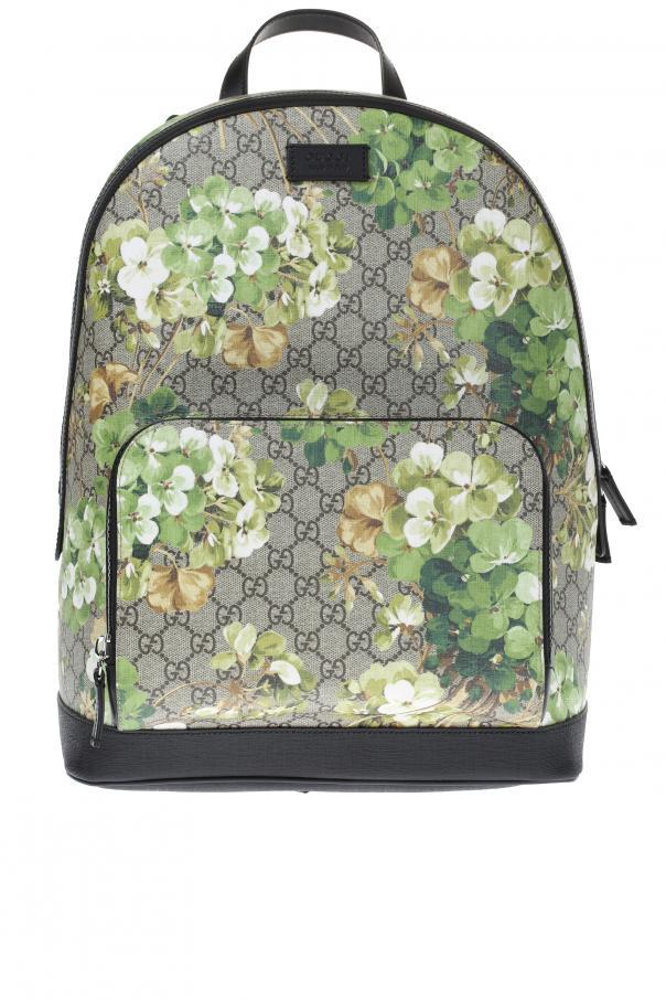 17ad0baaefe 754cab8db6e57ce9c95b9f48fd100223 listingImg dCweBwuM6t jpg Source · GG  Supreme Backpack Gucci Vitkac shop online