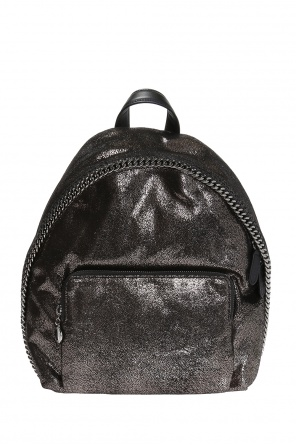 'falabella' backpack od Stella McCartney
