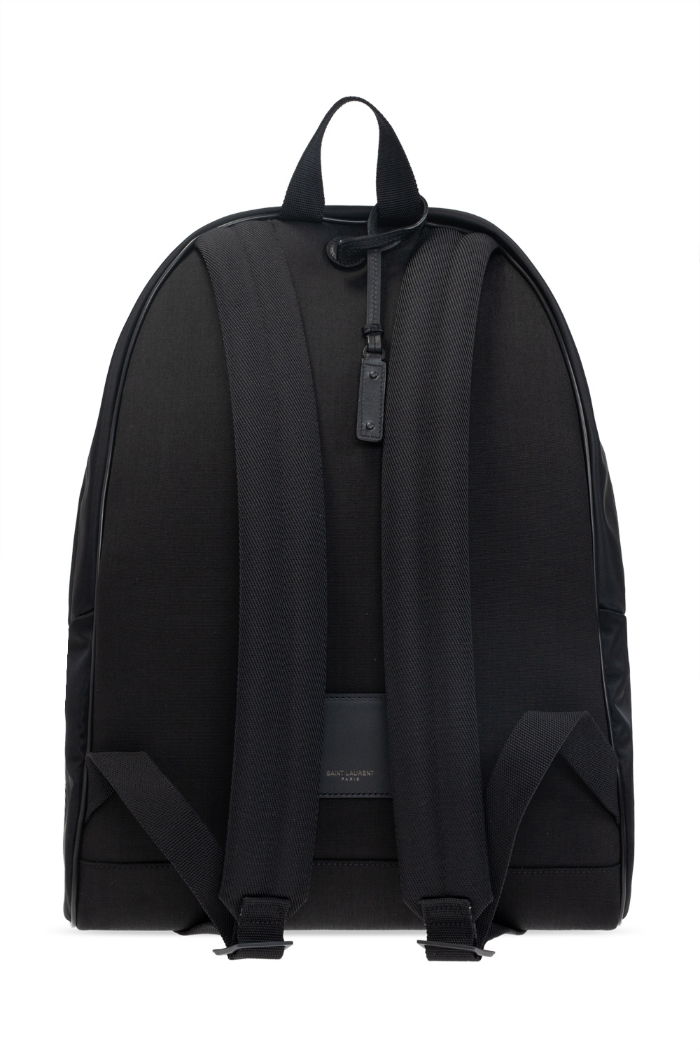 Saint Laurent Backpack with logo