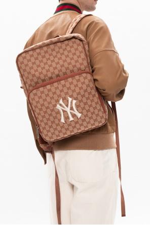 437fe239c81 Women s backpacks for women