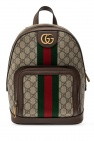 Gucci 'Ophidia GG' backpack