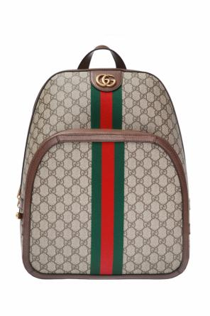 a930dfe7223b5 Gucci - Vitkac shop online
