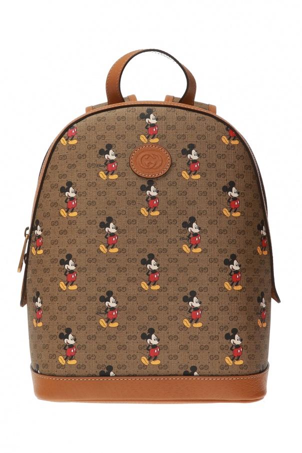 Gucci Gucci x Disney
