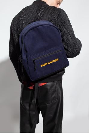 'nuxx' backpack od Saint Laurent