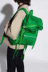 Bottega Veneta Backpack with pockets