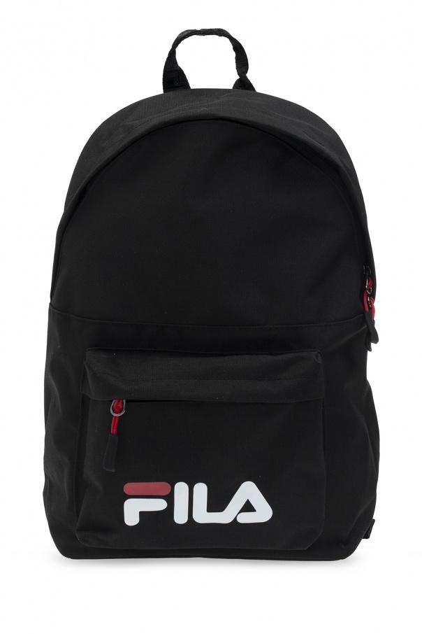 Fila Backpack with logo