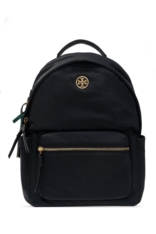 Tory Burch 'Piper' backpack
