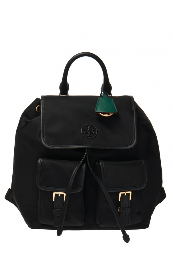 Tory Burch 'Perry' backpack