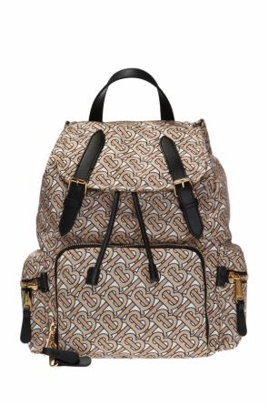 2d1bebb9c967 Patterned backpack od Burberry Patterned backpack od Burberry quick-view  PERMANENT COLLECTION