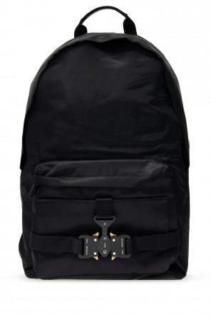 Buckled backpack od 1017 ALYX 9SM