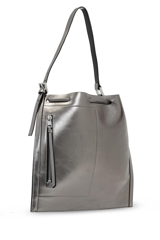 AllSaints 'Alpha' backpack