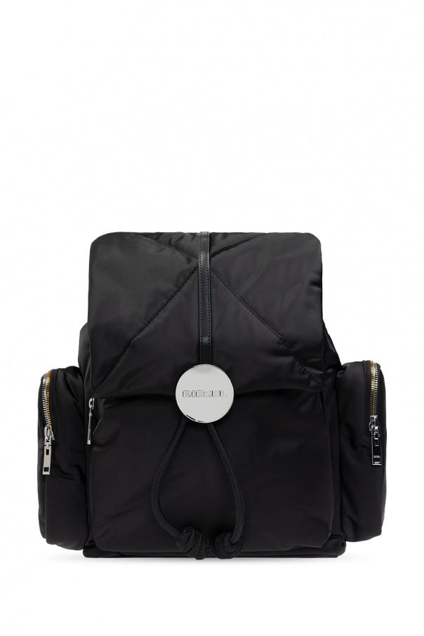 Diesel 'Aneres' backpack