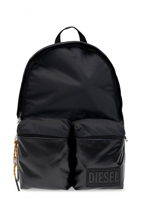 Diesel 'Backyo' backpack