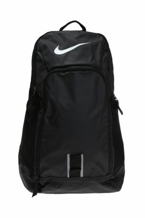 Two-compartment backpack od Nike