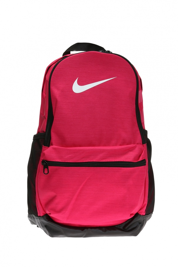 841d7739c3b5 Logo backpack Nike - Vitkac shop online