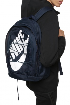 'hayward' backpack with logo od Nike