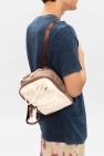 Nike 'Tanjun' backpack