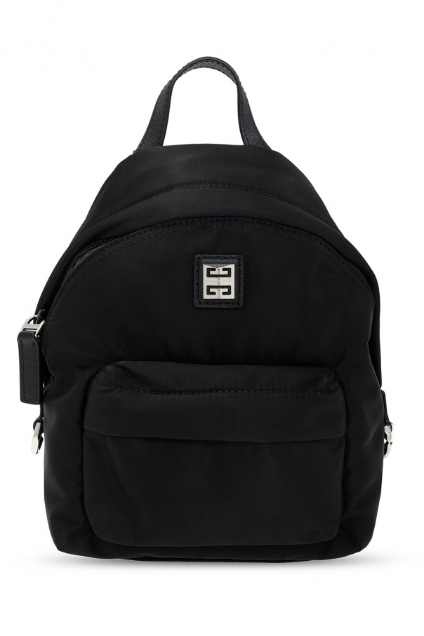 Givenchy '4G' backpack