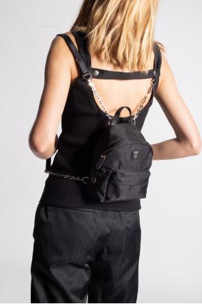 '4g' backpack od Givenchy
