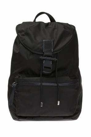 'obsedia' backpack od Givenchy