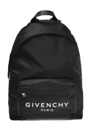 'urban' backpack od Givenchy