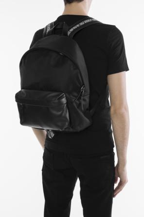 'sternum' backpack od Givenchy
