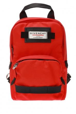 背包 od Givenchy