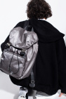 Givenchy Backpack with logo
