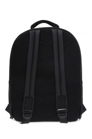 754a0ebf5fbe7 KIDS BAGS - Vitkac shop online