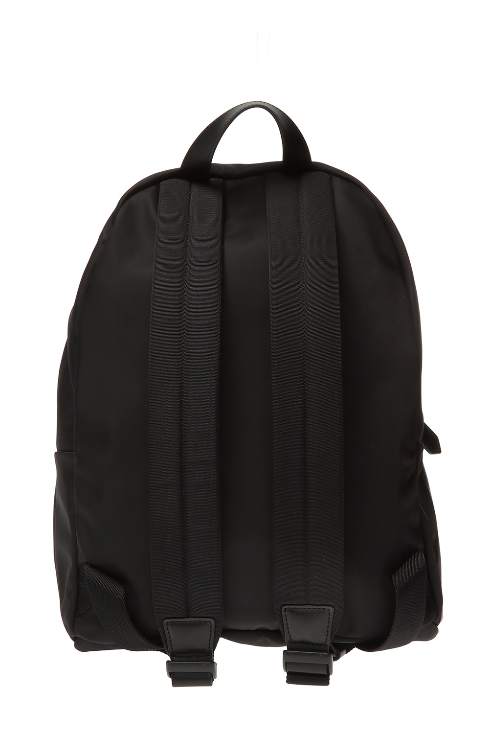 Dsquared2 'Exclusive for Vitkac' limited collection backpack