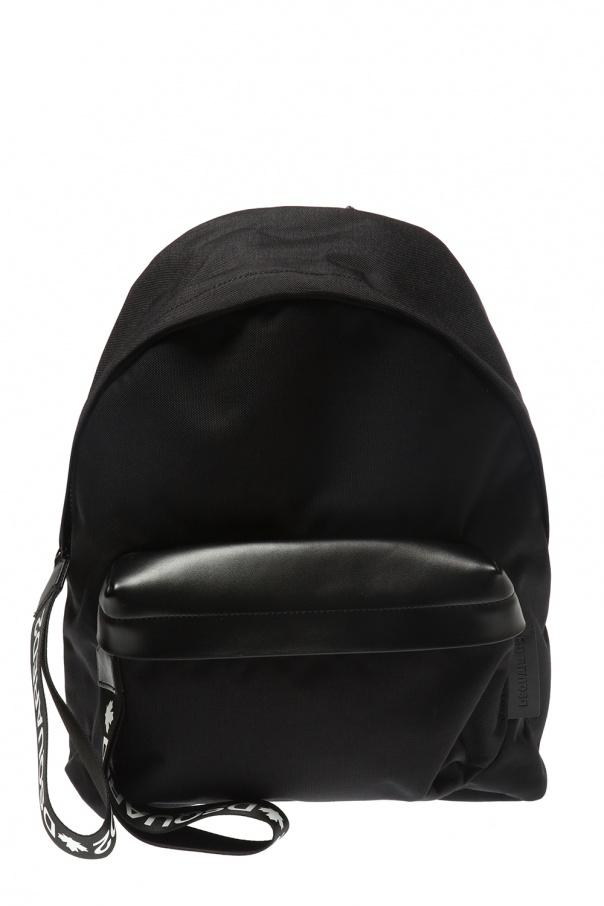 0040c11b4db1 Branded backpack Dsquared2 - Vitkac shop online