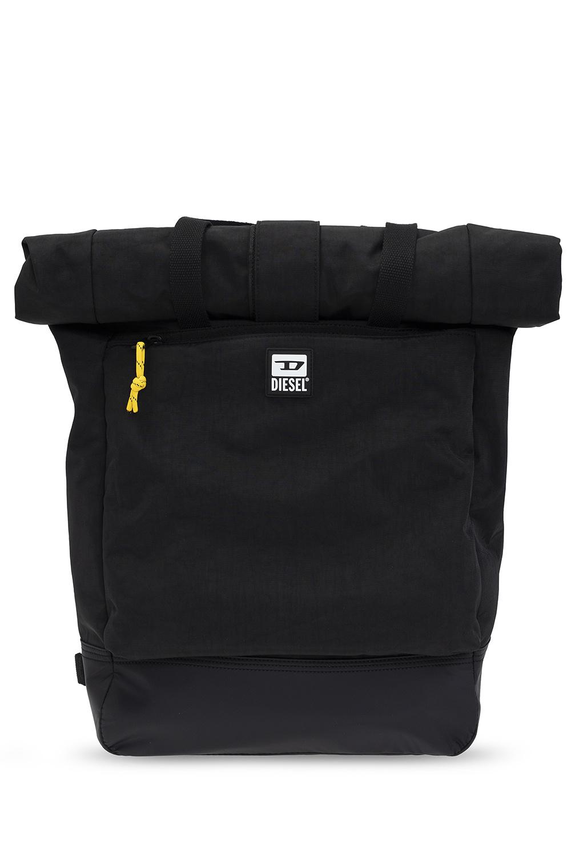 Diesel 'Bentu' backpack