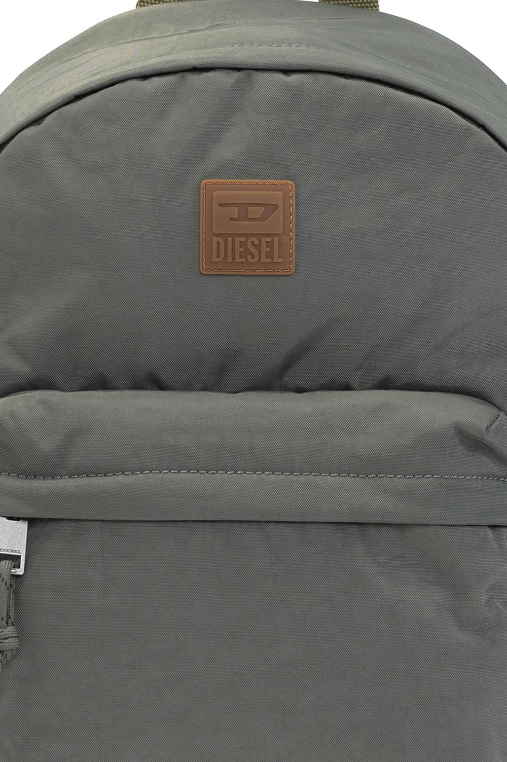 Diesel Violano背包