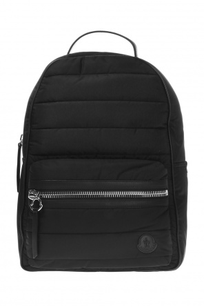 'new george' backpack od Moncler