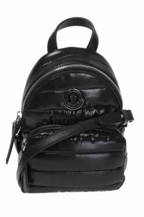 'kilia' shoulder bag od Moncler