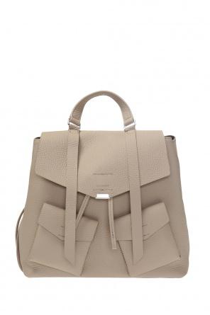 23ee7fc3efb70 Torby i torebki damskie modne, markowe i włoskie - sklep Vitkac