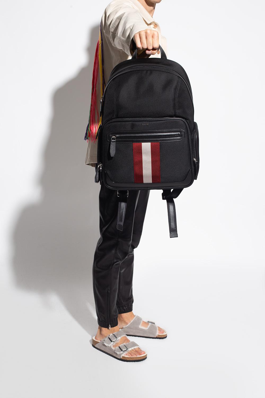 Bally 'Chapmay' backpack